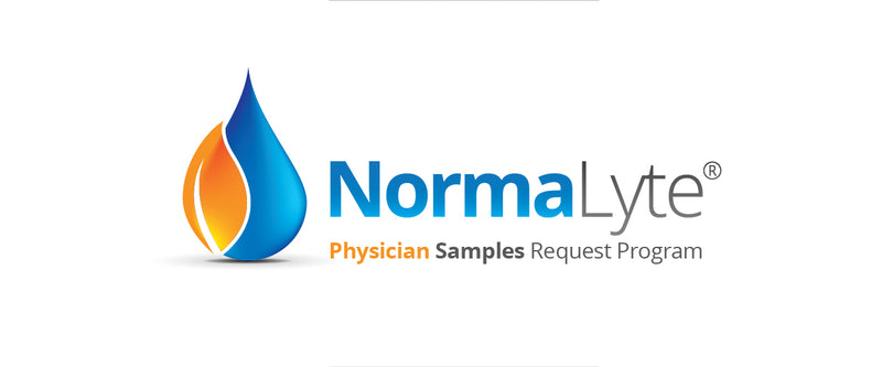 Physician Samples Package Sign Up