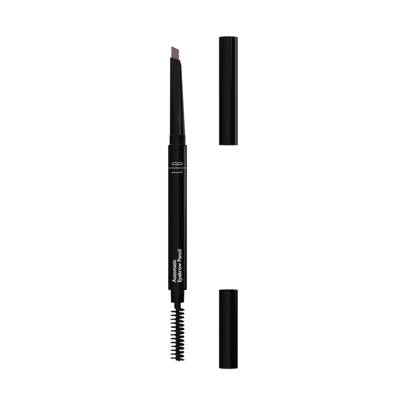 Eyebrow Pencil-Automatic