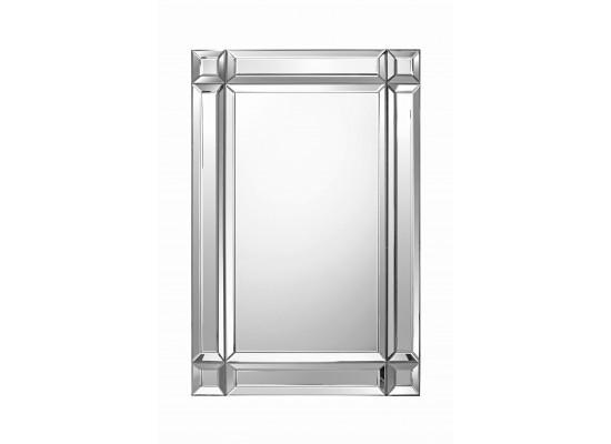 Valentina Rectangle Mirror-Rectangle Mirror-Chic Concept