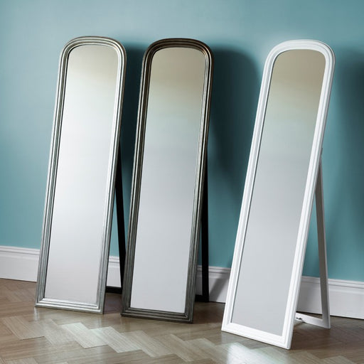 Beck Cheval Mirror