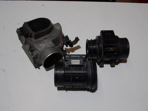 1990-2005 Mazda Miata Airflow/Mass Air Flow Meter AFM MAF