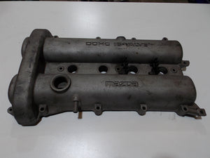 1990-2014 Mazda Miata MX5 Valve Cover Collection
