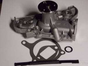1990-1993 Mazda Miata NA6 GATES WATER PUMP