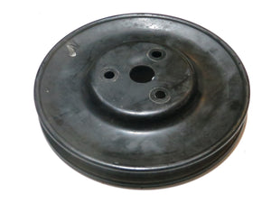 1990-2005 Mazda Miata Water Pump Pulley