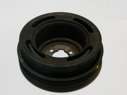 1990-2005 Mazda Miata Crank Shaft Pulley