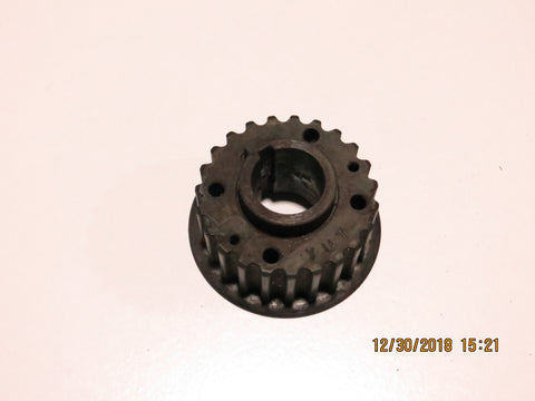 1990-1991.5 Mazda Miata Timing Belt Boss Pulley B366-11-321A