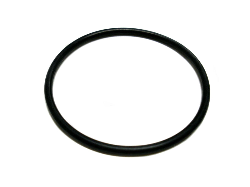 1990-2005 Mazda Miata WATER NECK O RING SEAL