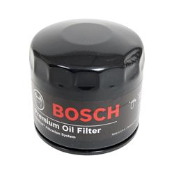 1990-2005 Mazda Miata Bosch Oil Filter