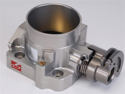 Skunk2 Mazda Miata NB 1.8L 64mm Billet Throttle Body