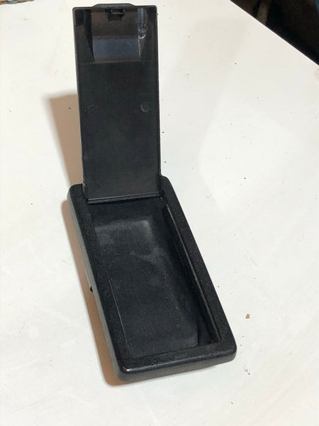 1990-1997 Mazda Miata Ashtray Replacement  Pocket