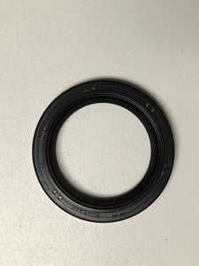 1990-1991.5 Mazda Miata Crank Shaft Seal