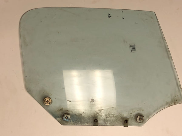 1990-2005 Mazda Miata Door Window Glass