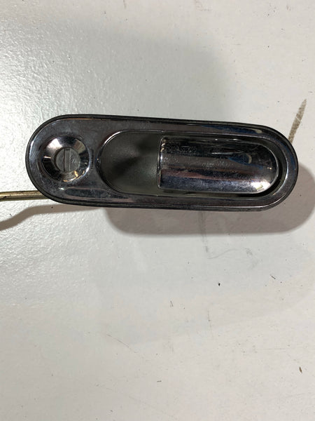 1990-2005 Mazda Miata Door Handle selection