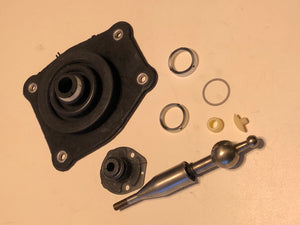 1990-2005 Mazda Miata OEM Shifter Rebuild Kit Exchange