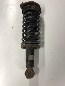 1990-2005 Mazda Miata Strut assembly