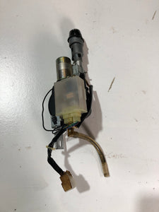 1990-1997Mazda Miata Power Antenna