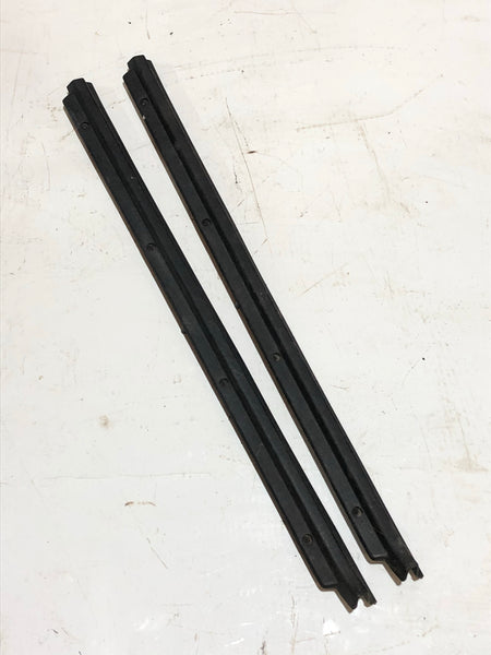 1990-2005 Mazda Miata Door Sill Sets