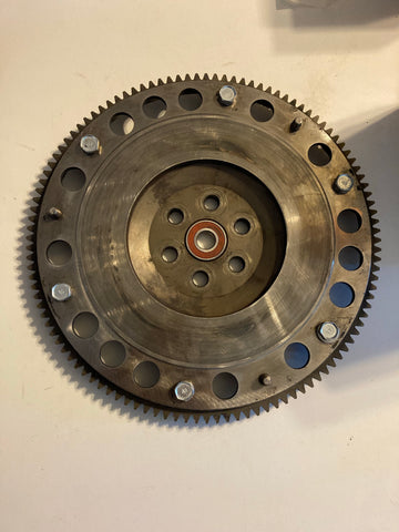 1990-1993 Mazda Miata Light Weight Flywheel