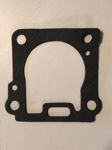 1990-1993 Mazda Miata Throttle Body Gasket