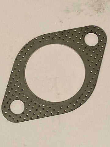 1990-1993 Mazda Miata Down Mid Pipe to Cat Converter Gasket E301-40-305A