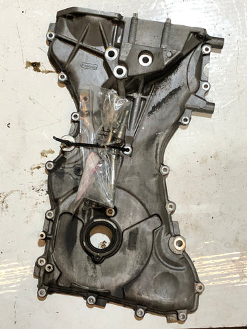 2009 Mazda speed3  L3K9-10-500 timing chain cover