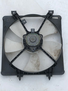 1999-2005 Mazda Miata Main Cooling Fan
