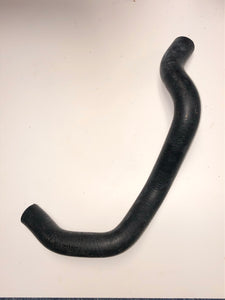 1999-2005 Mazda Miata Lower Radiator Hose