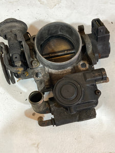 1990-1993 Mazda Miata Automatic Throttle Body NA6