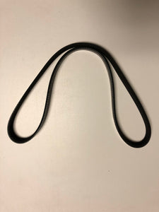 1990-2005 Mazda Miata GATES PS/AC BELT