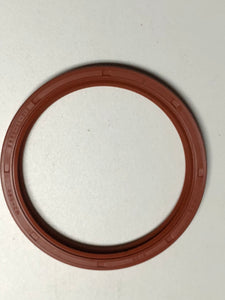 1990-2005 Mazda Miata Rear Main Seal