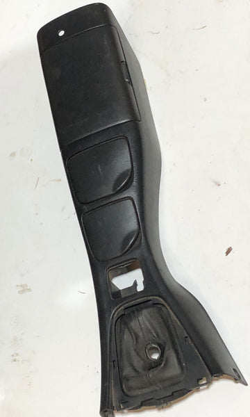 1990-2005 Mazda Miata Center Console Arm Rest