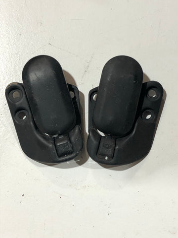 1990-2005 Mazda Miata Soft Top Hard Top Latch