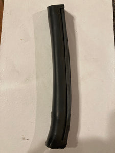 1999-2005 Mazda Miata Middle Soft Top Window Seal Driverside