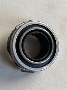 1990-2005 Mazda Miata Throw Out Bearing