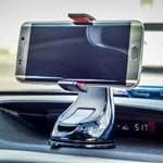 Montar Universal Car Mount Holder