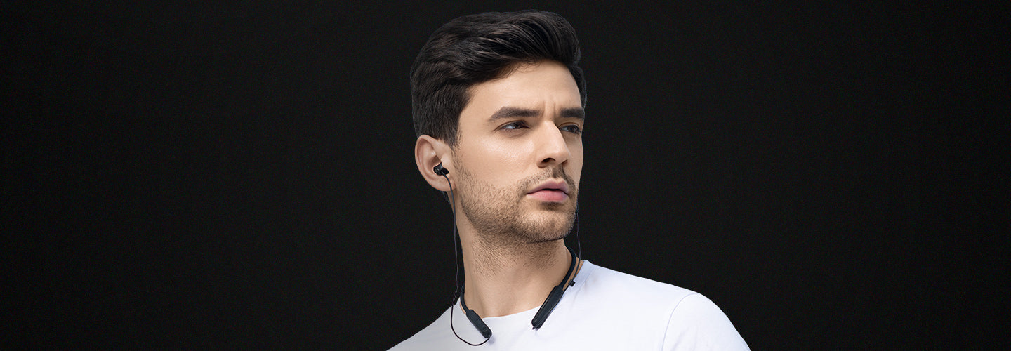 3 Qualities of the Best Wireless Earphones in India