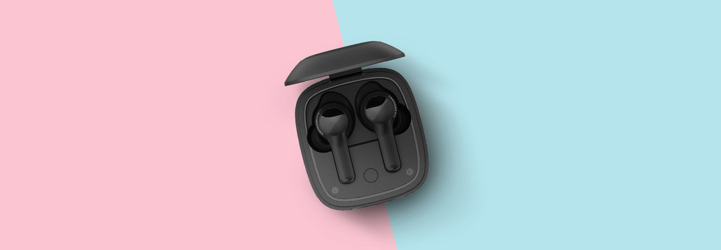 5 Must-Haves Earphones for Working from Home – Is Having TWS Earbuds Very Important?