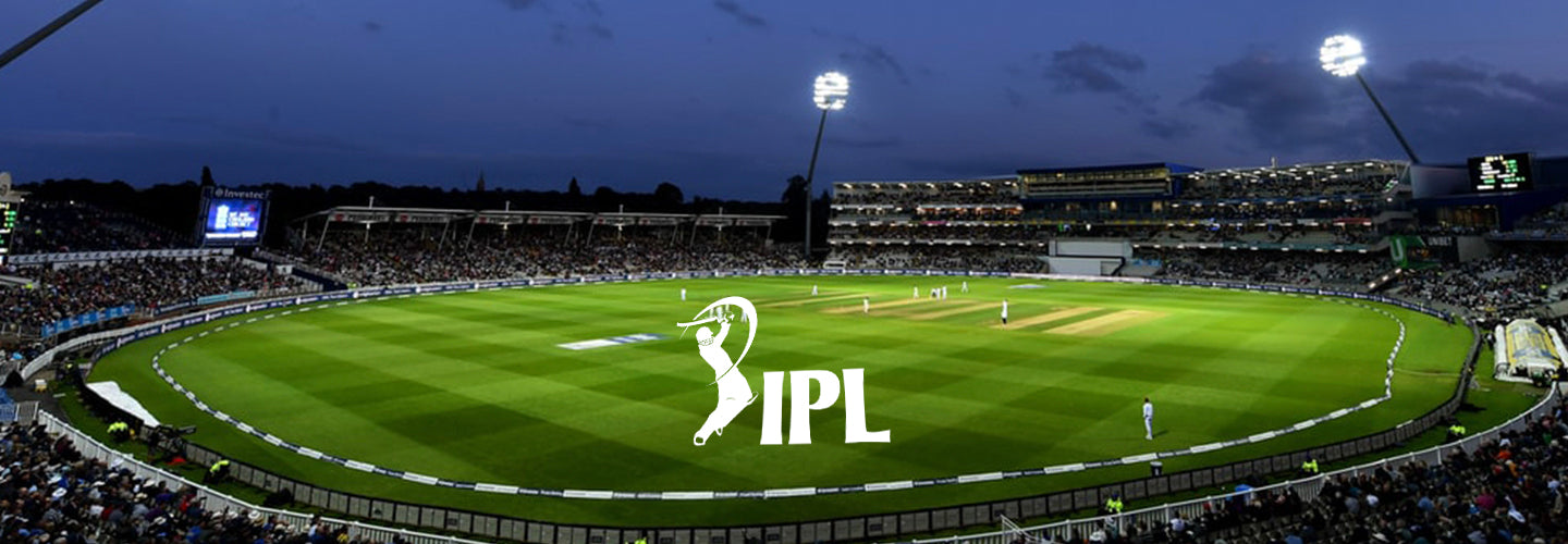Top Gadgets Recommendation For Your Ultimate IPL Experience