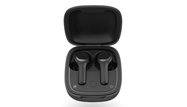 How to Use Your Earbuds with Charging Case for Long Periods?