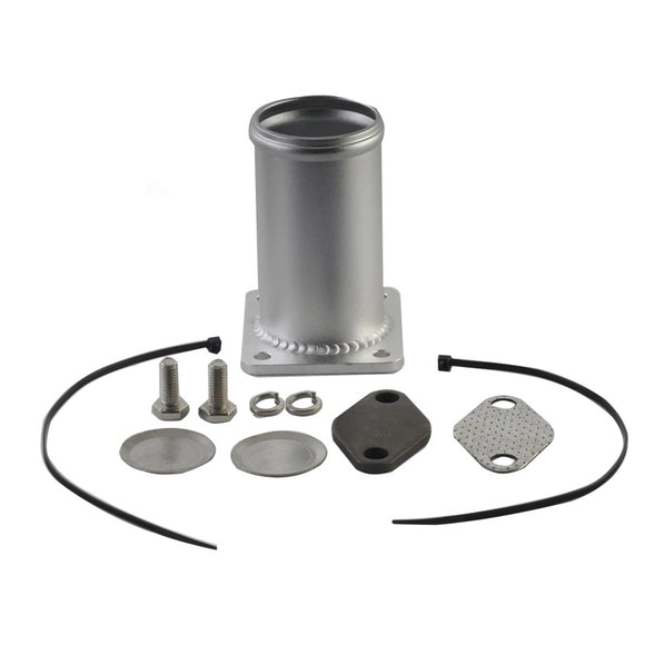 Kit de suppression vanne EGR pour BMW E38 / E39 / E46 / E53 / E65 / E83