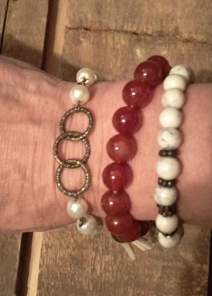 Ainsley Bracelet