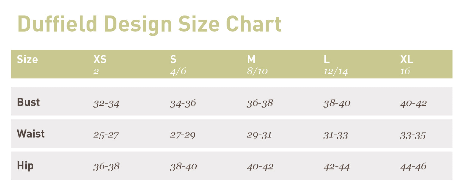 Duffield-Design-Size-Chart