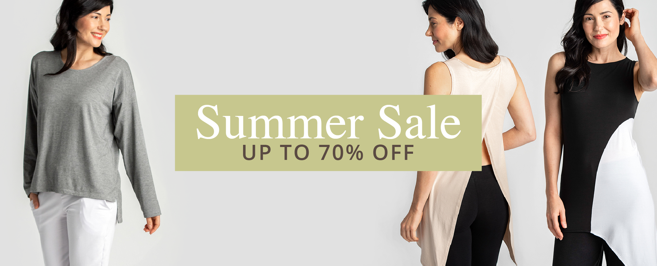Duffield-Design-Summer-Sale