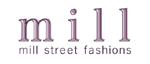Duffield-Design-Wholesale-Store-Mill-Street-Fashions