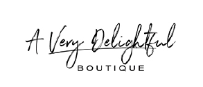 Duffield-Design-Whosale-Store-A-Very-Delightful-Boutique