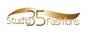 Duffield Design Retail Store Studio 35 Fashions