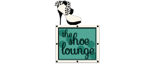 The Shoe Lounge, a Duffield Design retail store.