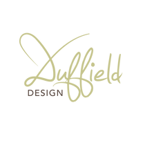 Duffield Design