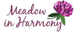Meadow in Harmony, a Duffield Design retailer.