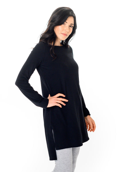 Classic Tunic - Essentials Collection